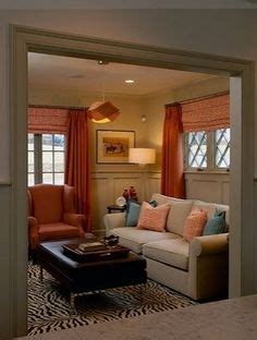 small den ideas woman cave small den ideas on pinterest small rooms
