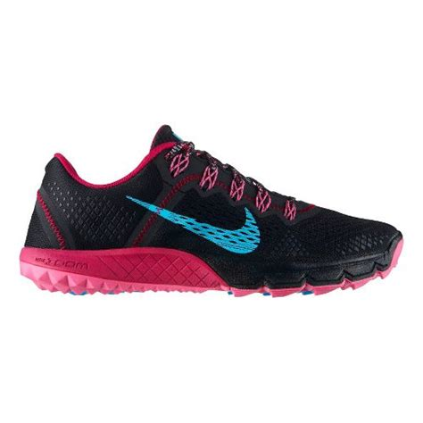 high arch running shoes s nike zoom terra kiger