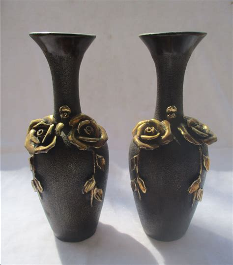 compare prices on antique vase shopping buy