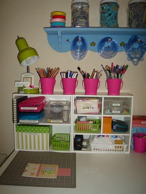 front desk organization ideas 18 best images about front desk organization on pinterest