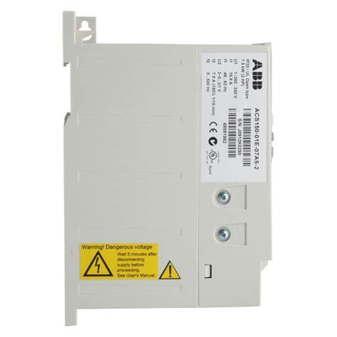 abb contactor wiring diagram abb installation contactors