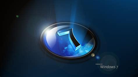 Descargar Home Design Para Windows 7 Win7经典设计创意高清桌面壁纸 设计创意 壁纸下载 美桌网