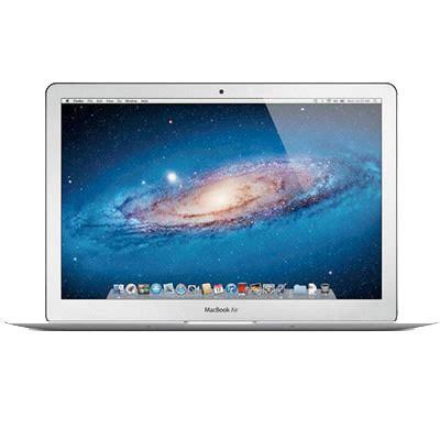 Macbook Air Mjvm2 apple macbook air 2015 mjvm2 寘 寘 綷 11 綷 劦綷 2015