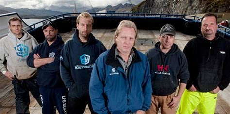 why isnt the seabrooke on deadlest catch why isnt jake harris in deadliest catch season11 why