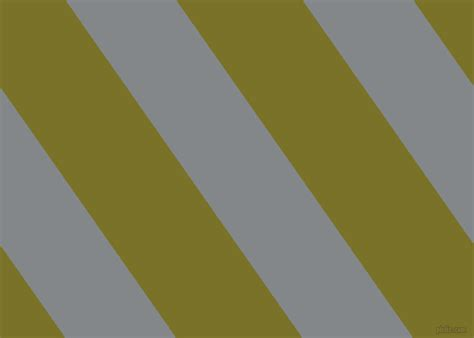 wallpaper engine red line mint cream and fire engine red angled lines and stripes