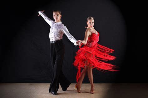 swing dance lessons dc dance lessons avant garde ballroom