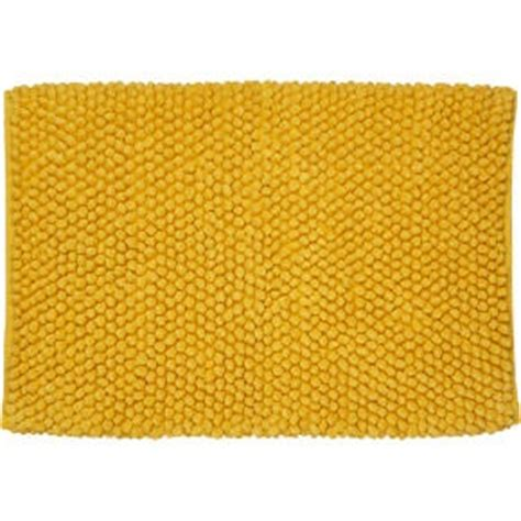 yellow bath rug yellow bathroom rugs royale butter yellow bath rug ensemble bedbathhome bathroom rugs