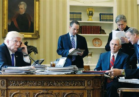 donald trump vice president column one the trump way of war opinion jerusalem post