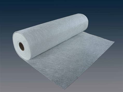 fiberglass chopped strand mat changzhou tianma co