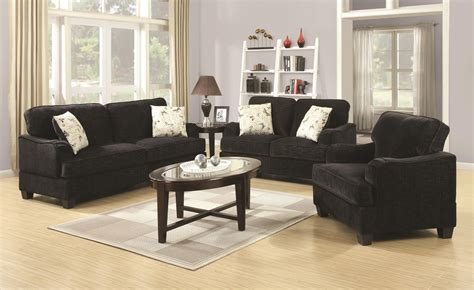 Sofa Yasmin yasmine stationary living sofa set quality furniture at