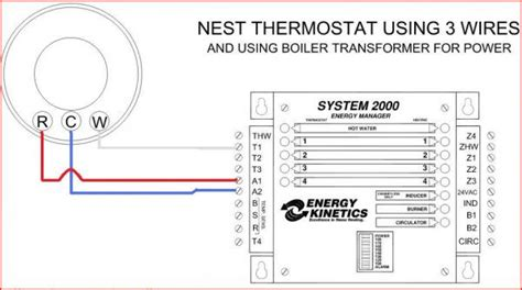 honeywell r8285a1048 wiring diagram nest 28 images
