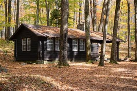 Pennsylvania State Park Cabins by Promised Land State Park Cabins Locationshub