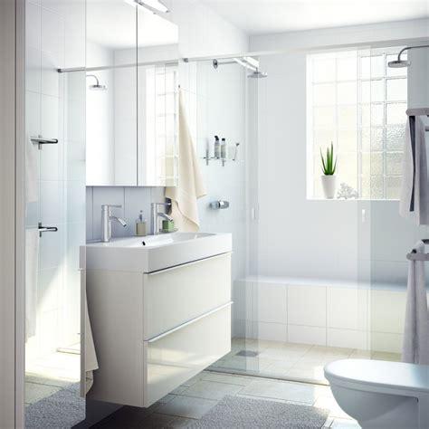 ikea bad stylowa i nowoczesna łazienka wybieramy meble łazienkowe