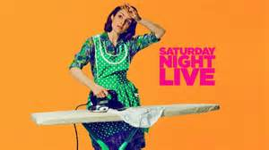 tina fey saturday night live nbc