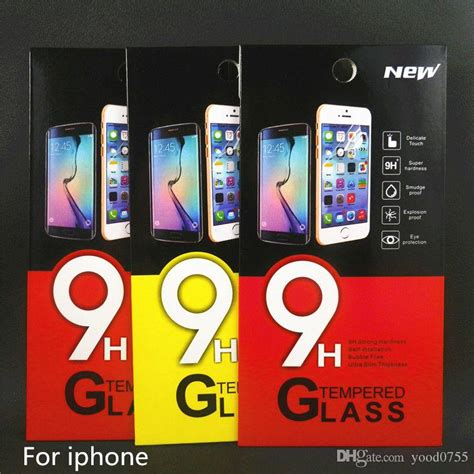 Tempered Glass Apple Iphone 4 4s 5 5s 6 6s 6 Plus 6s 7 7 tempered glass for apple iphone 4 4s 5 5s 6 6s 5c se 7