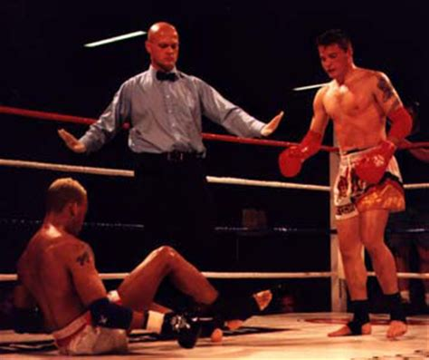 Celana Muay Thai 1 muaythai thaiboxing kaskus archive