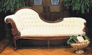 Modern victorian furniture victorian sofa pic from