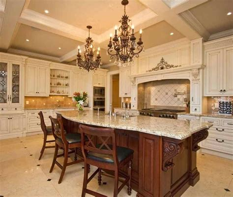 high end home decor high end kitchen photos 10 most expensive houses in