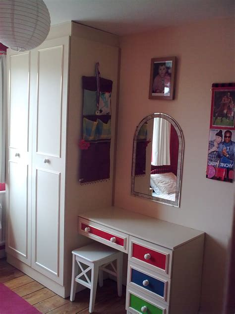 diy bedroom cupboards bedroom 2 make over