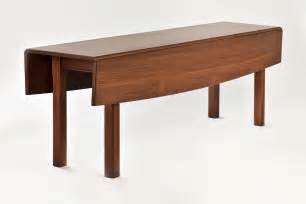 dining table drop leaf dining table range willett cherry drop leaf dining room table w six