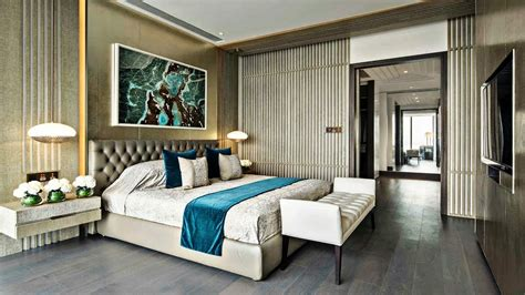 amazing master bedroom designs  beautiful home youtube