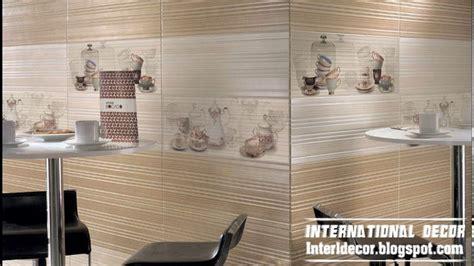 tiles design for wet kitchen wall ideas youtube indian kitchen tiles design pictures youtube