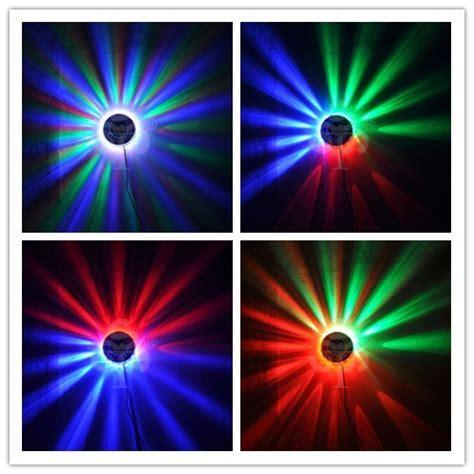 tsss magic pattern change stage light tsss xl40 b sunflower led stage light magic 7 color rgb