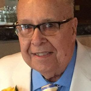 charles greiner obituary westlake ohio mcgorray