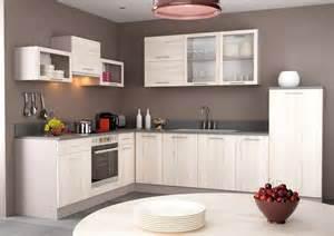 Supérieur Meuble Haut Cuisine Conforama #2: meuble-cuisine-moderne-1.jpg
