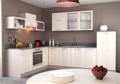 cuisine meubl馥 meuble cuisine moderne cuisine en image