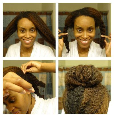 ideas for hairstyles for damaged edges 3 styles that won t damage your edges black girl with