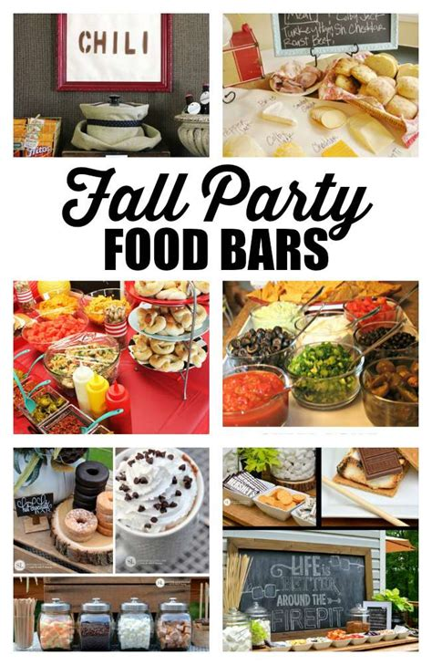 fall backyard party ideas fall dinner party ideas my life and kids
