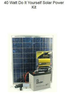 do it yourself solar energy 1000 images about diy solar panel kits on solar power kits solar energy and laptop