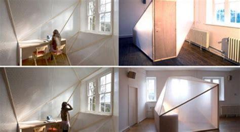 5 desain ruang kantor di rumah yang sanggup bikin kamu 5 desain ruang kantor di rumah yang sanggup bikin kamu