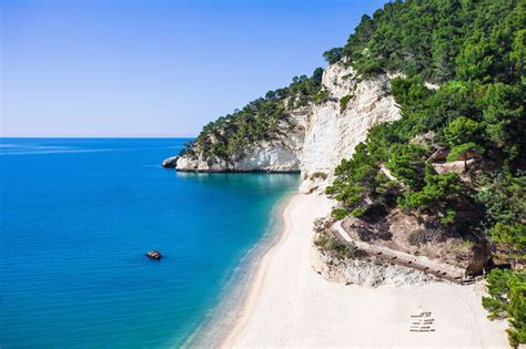 italy best beaches best beaches in europe 2 3 europe s best destinations
