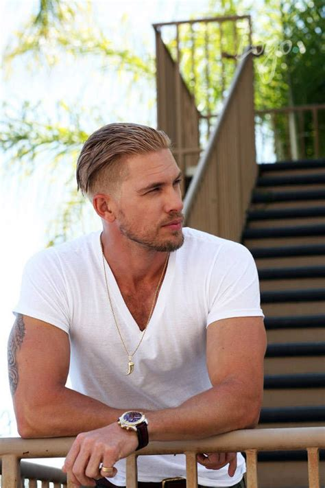 adam senn gets back to basics with quot hit the floor quot season 3
