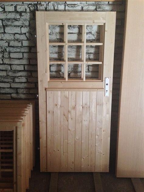 porte e finestre per casette in legno gamma di legnami castiglione legnami