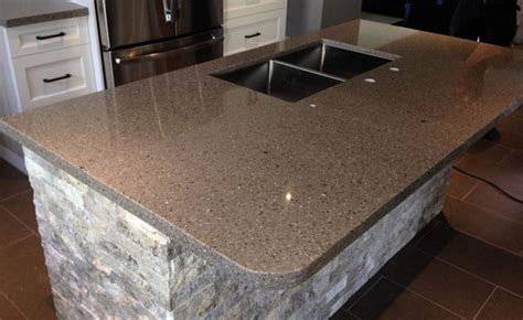 Granite Countertops Pickering by Wagjag 500 For 1 000 Towards Granite Countertops For
