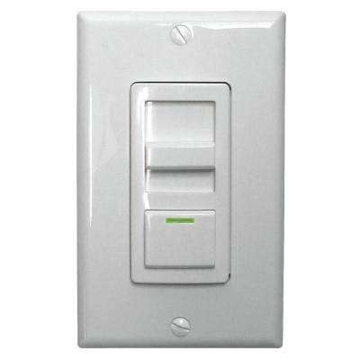 led light and fan dimmer switch remote wall controls ceiling fan parts the home depot