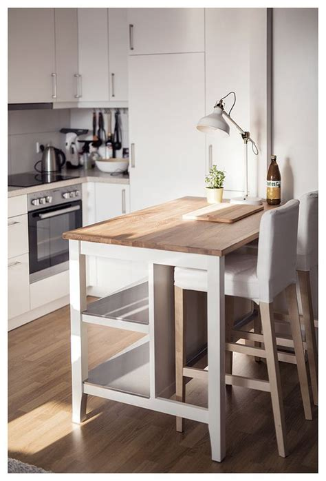 ikea kitchen islands with breakfast bar best 25 small breakfast bar ideas on pinterest small