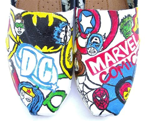 10 best images about dcplans on pinterest research paper 10 best images about marvel vs dc research on pinterest
