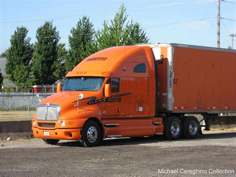 kenworth t the world s best photos of kw and t2000 flickr hive mind