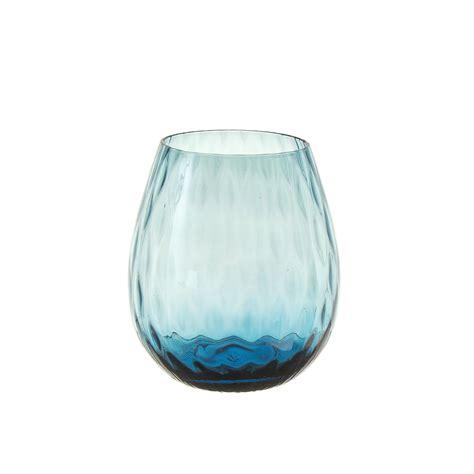 bicchieri acqua e bicchiere acqua vetro texture coincasa