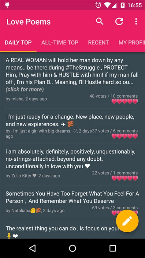 Best Relationship Apps Poems Android Apps On Play