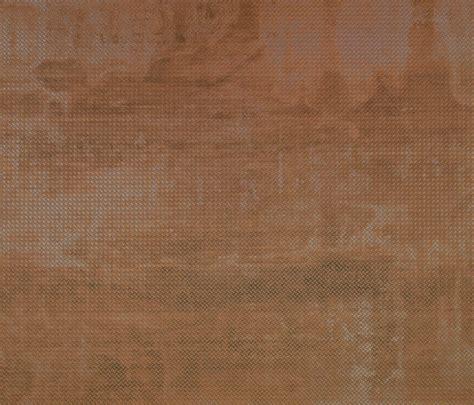 pavimenti in ferro i metalli ferro ossidato lastre laminam architonic