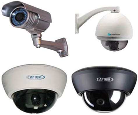 closed circuit television cctv sei secure