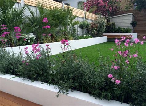 Idee Deco Petit Jardin 3418 by Idee Deco Petit Jardin Comment Am Nager Un Petit Jardin