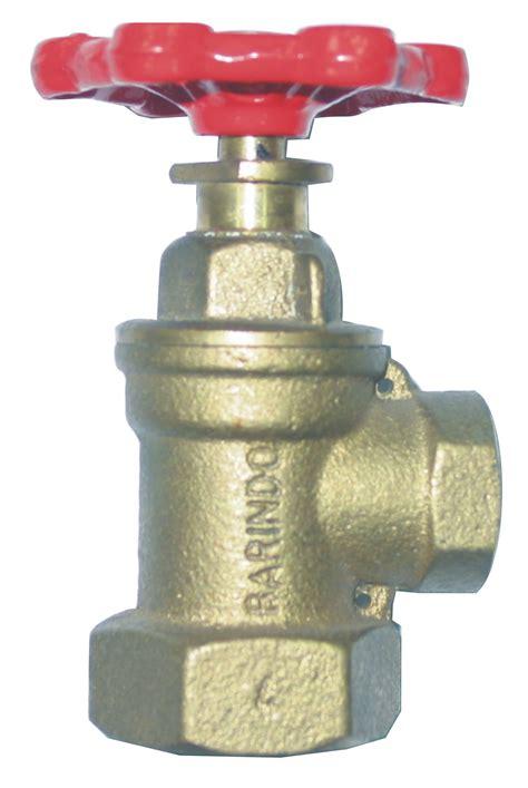 Water Meter Barindo barindo meter valves
