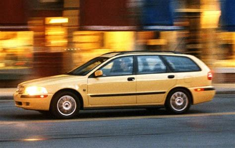 volvo  wagon pricing  sale edmunds