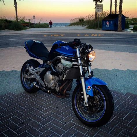 Kawasaki 650r For Sale by 2007 650r Vehicles For Sale